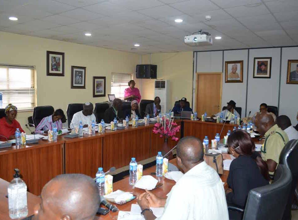 Q4 2014 MEETING OF THE PUBLIC PRIVATE PARTNERSHIP UNIT CONSULTATIVE FORUM (3PUCF)