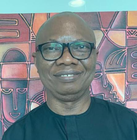 Dr Felix Ogbera pic 2